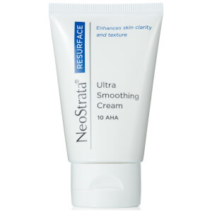 NEOSTRATA Resurface Ultra Smoothing Cream 40g