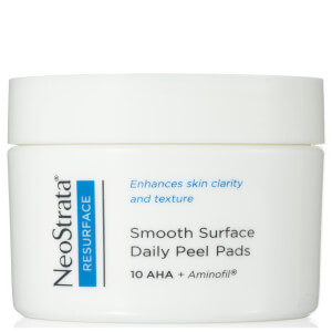 NEOSTRATA Resurface Smooth Surface Daily Peel 60ml