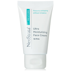 NEOSTRATA Restore Ultra Moisturising Face Cream 40g