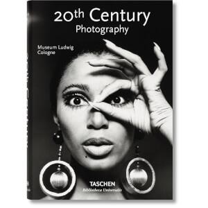 20th Century Photography (Hardback)