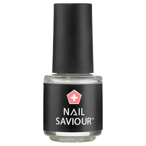 Elegant Touch Nail Saviour Protective Glue Barrier