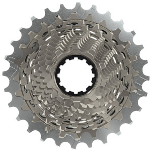 SRAM XG - 1290 D1 12 Speed Casette