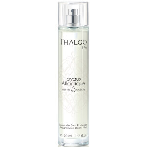 Thalgo Fragranced Body Mist