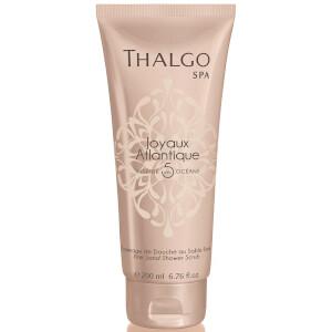 Thalgo Pink Sand Scrub