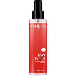 Redken Frizz Dismiss Instant Deflate Treatment 125ml