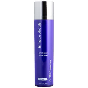 Intraceuticals Clarity Gel Cleanser Sensitive 50ml