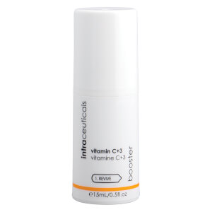 Intraceuticals Booster Vitamin C+3 15ml