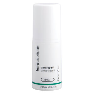 Intraceuticals Booster Antioxidant 15ml