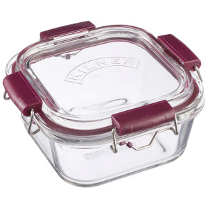 Kilner Fresh Storage 0.752 Litre