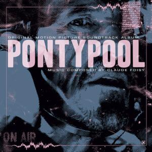 Terror Vision - Pontypool LP