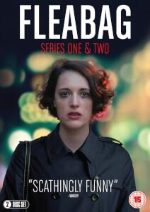 Fleabag: Series 1 & 2