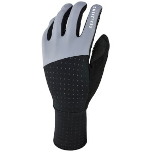 Sealskinz Solo Super Thin Cycle Gloves