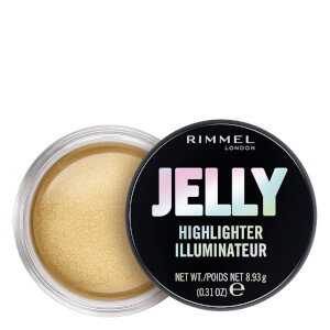 Rimmel Highlighter Jellies (Various Shades)