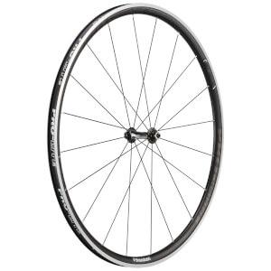 Pro-Lite Bracciano A27W Tubeless Wheelset - Shimano/SRAM