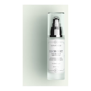 Supermood Egoboost The Perfect Day Cream 30ml