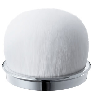 ReFa Clear Brush Head