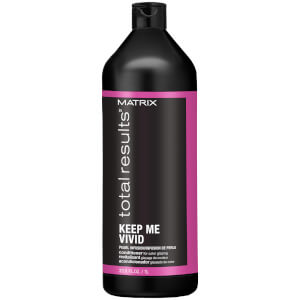Matrix Keep Me Vivid Conditioner 1000ml