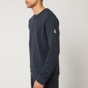 Pyrenex Men's Chergui 2 Sweatshirt - Amiral