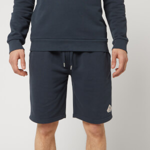 Pyrenex Men's Casey Shorts - Amiral
