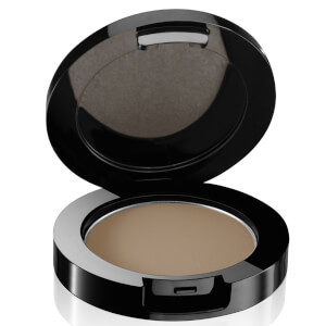 Rodial Instaglam Deluxe Contouring Powder Mini Compact 2.5g