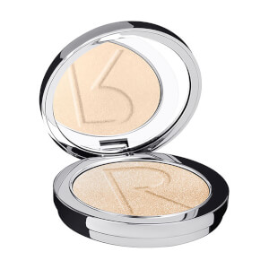 Rodial Instaglam Highlighting Powder Compact - 07 9g