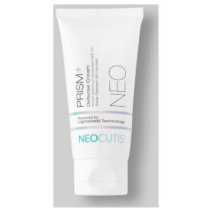 Neocutis Prism+ Defense Cream 150ml