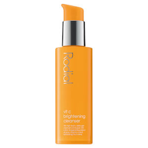 Rodial Vitamin C Brightening Cleanser 4.7oz