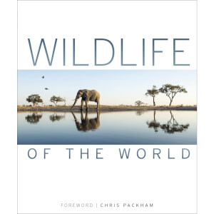 Wildlife of the World (Hardback)