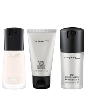 MAC Mother's Day Skincare Trio