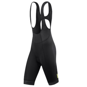 Altura 2018 Women's Progel 3 Bib Shorts - Black