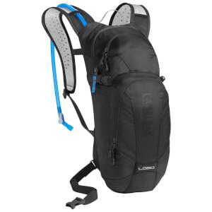 Camelbak Lobo 9L Hydration Backpack - Black