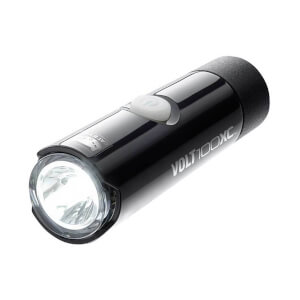 Cateye Volt 100 XC USB Rechargeable LED 100 Lumens Front Light
