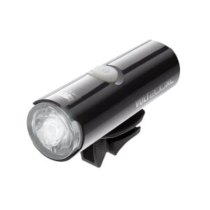 Cateye Volt 200 XC USB Rechargeable LED 200 Lumens Front Light