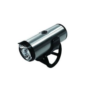 Guee Inoxi Mini Rechargeable 300 Lumens Bike Front Light