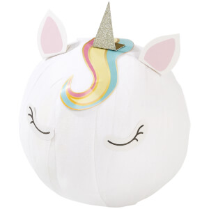 We Heart Unicorns Wonderball from I Want One Of Those