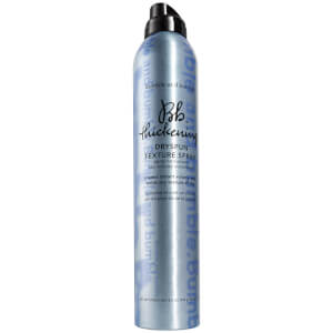 Bumble and bumble Exclusive Thick Dryspun Texture Spray Jumbo 340ml