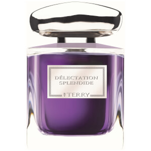 By Terry Delectation Splendide Eau De Parfum