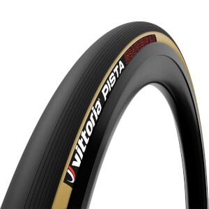 Vittoria Pista G2.0 Road Tyre