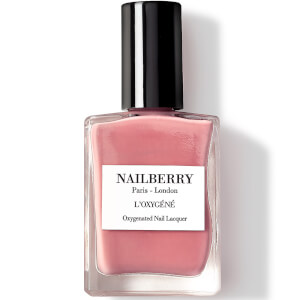 Nailberry Nail Polish - Love Me Tender