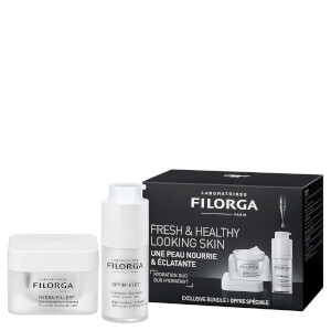 Filorga Hydration Duo - Fresh & Healthy Looking Skin