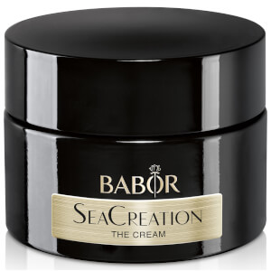 BABOR SeaCreation The Cream 4oz
