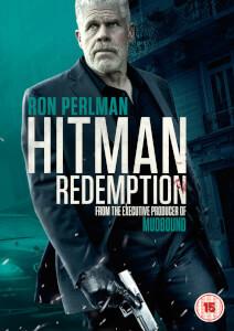 Hitman: Redemption