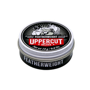 Uppercut Deluxe Featherweight Wax 18g