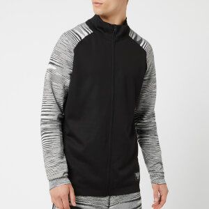 adidas X Missoni Men's P.H.X. Jacket - Black