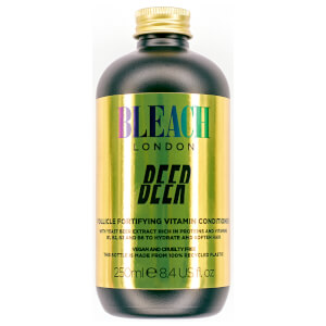 BLEACH LONDON Beer Conditioner 250ml