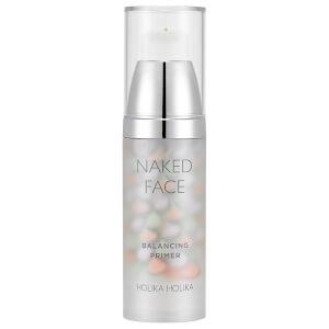 Holika Holika Naked Face Balancing Primer 35g