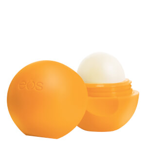 EOS Tropical Mango Sphere Lip Balm 7g