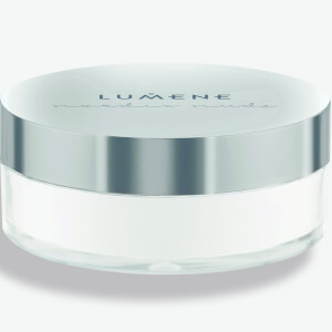 Lumene Nordic Nude Air-Light Loose Powder
