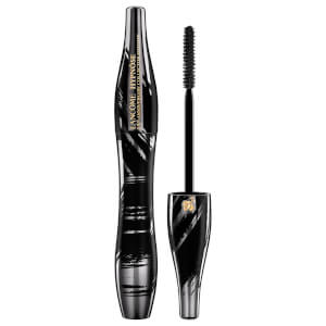 Lanc?me Hypnose Limited Edition Exclusive Mascara - 01 Noir Hypnotic 6ml