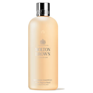 Molton Brown Repairing Shampoo With Papyrus Reed
